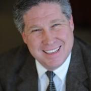 Dr. Ron Walborn