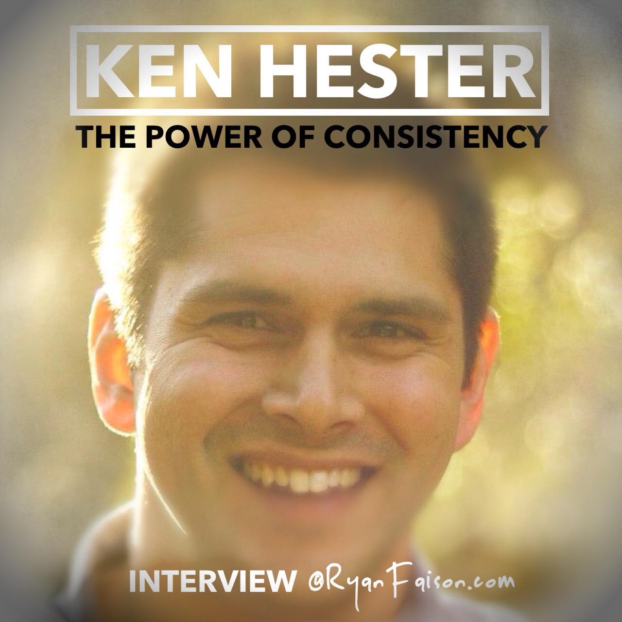 KenHesterInterview