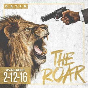 DATIN's THE ROAR cover caused many to raise their eyebrows and celebrated by those who feel it represents his music well.