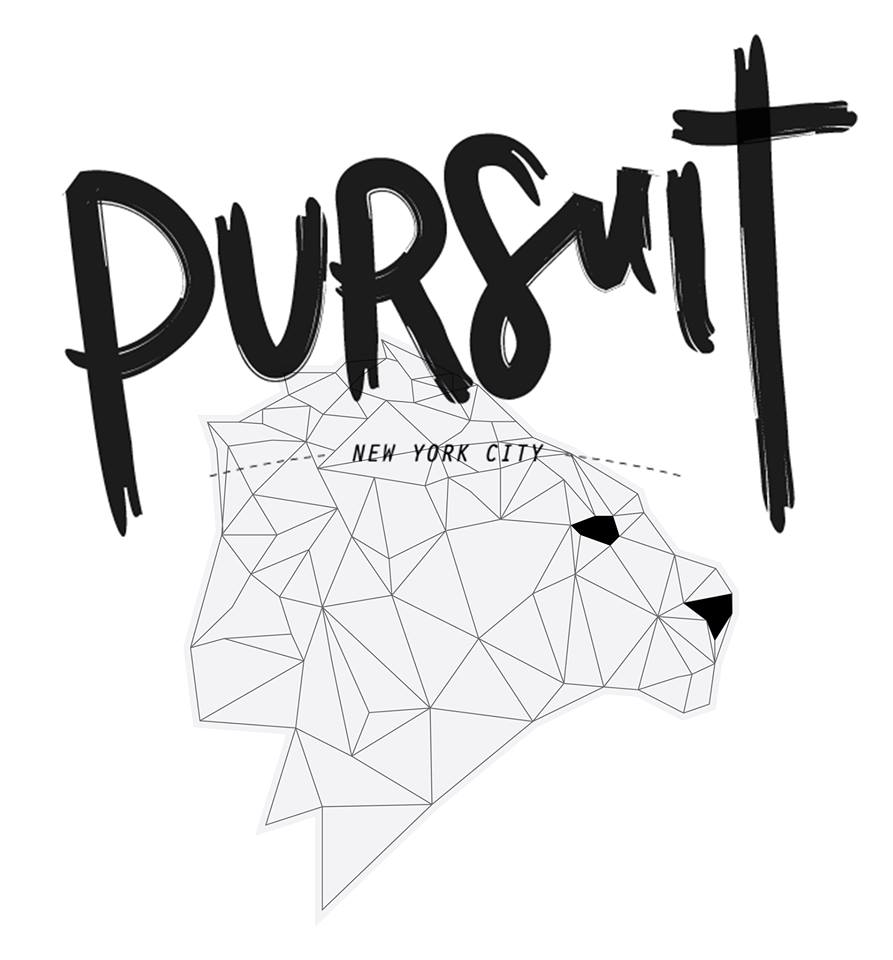 PursuitNYC